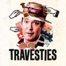 Travesties