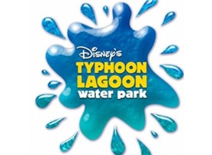 Disney's H2O Glow Nights 2018 - Pré-Venda
